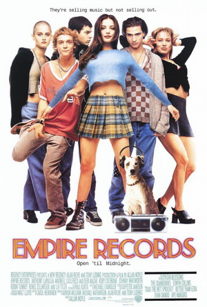 Empire_Records_poster